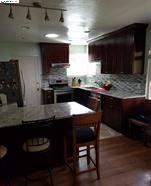 4116 Gregory St-Kitchen.jpg